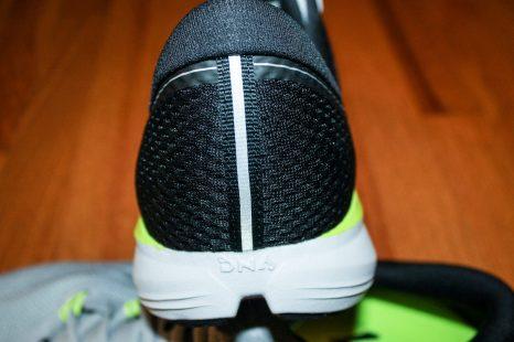 Brooks Neuro 3 Shoe Review  b0ac33b2183
