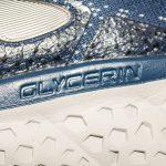Brooks Glycerin 16