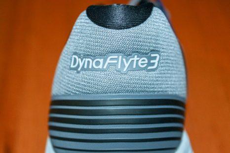 Asics DynaFlyte 3