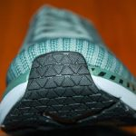 Hoka One One Clifton 5 Knit Shoe