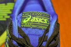 Asics Gel-DS Trainer 24