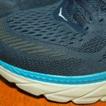 Hoka One One Clifton 7 Shoe