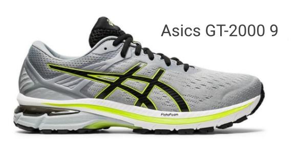 Asics GT-2000 9