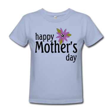 Mother's Day T-Shirts Make Great Gifts! | The Adair Group
