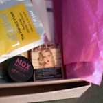 Dear Birchbox: We are over. Never, ever getting back together