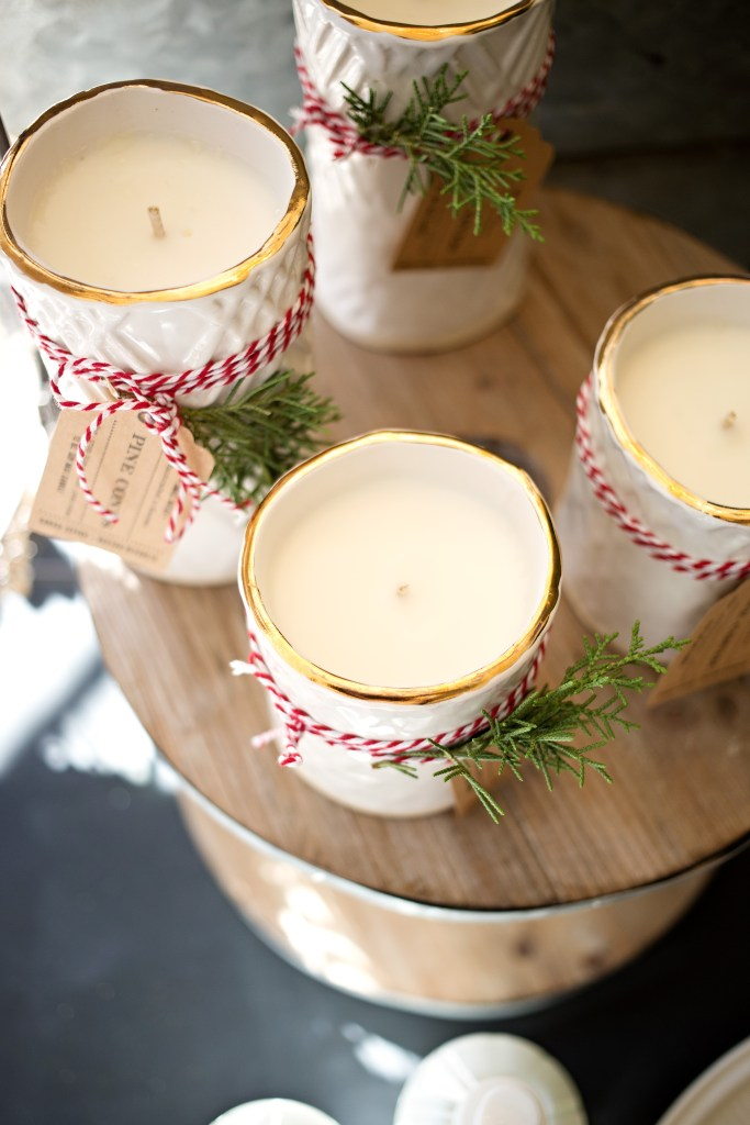 sarah-zepick-pottery-candle