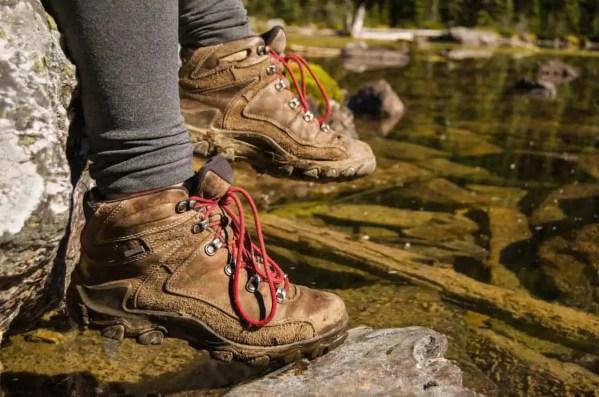 best Long Johns to wear when hiking