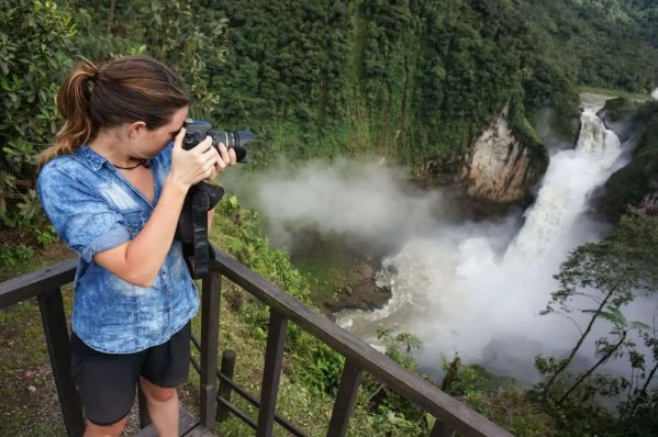 5 WAYS YOU CAN IMPROVE YOUR TRAVEL PHOTOGRAPHY WITH THE MATADORU PHOTOGRAPHY COURSE