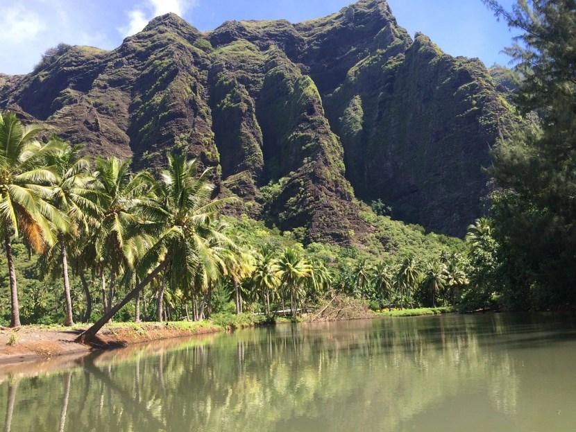 Marquesas The Adventure Travelers