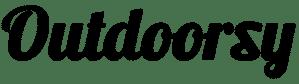 Outdoorsy-RV-Rental-Company-Logo