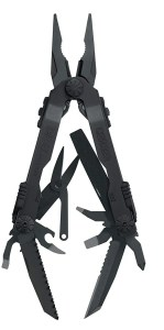 Gerber Diesel Multi-Plier The Adventure Travelers
