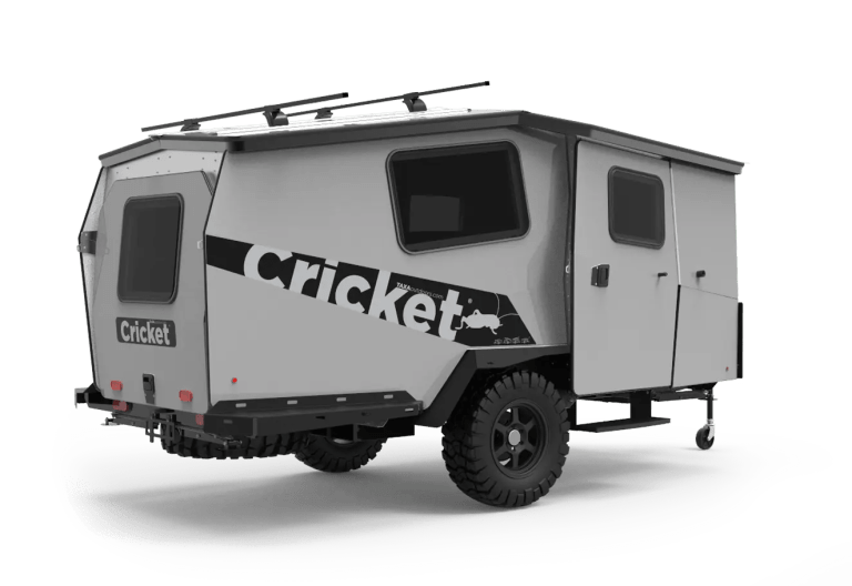 cricket-rendering-taxa-outdoors The Adventure Travelers