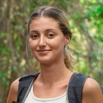 Jennifer Schultz Outforia Guest Blogger The Adventure Travelers