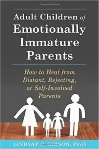 3 Ways To Cope With Difficult Parents For Adult Children