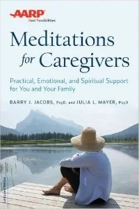 ideas for caregiving gifts