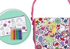 Gift Ideas for Operation Christmas Child Shoebox