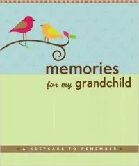 gift ideas aging parents elderly grandparents - Christmas Gifts For Older Parents