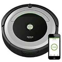 roomba gift for older parents grandparents