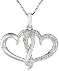heart birthday gift for women turning 50
