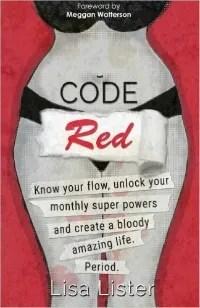 gift books for girls first menstruation