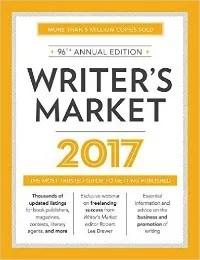 freelance writing pay rates