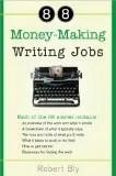 do writers need degree to write