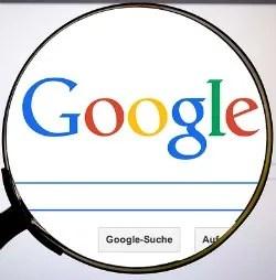 Alternatives to Google Adsense Ads for Blogs