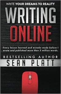 how to start a profitable online magazine