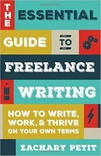 how to succeed freelance writing