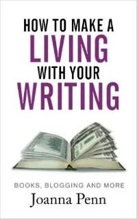 succeeding as a freelance writer