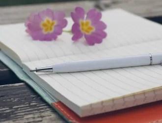 Blogging Classes for Writers' Workshops