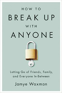 relationship break up because of parents and children