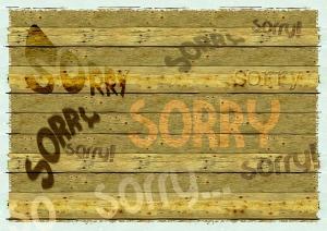 forgive husbands affair