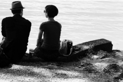 solutions to big relationship mistakes
