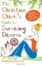 How to Survive a Christian Divorce