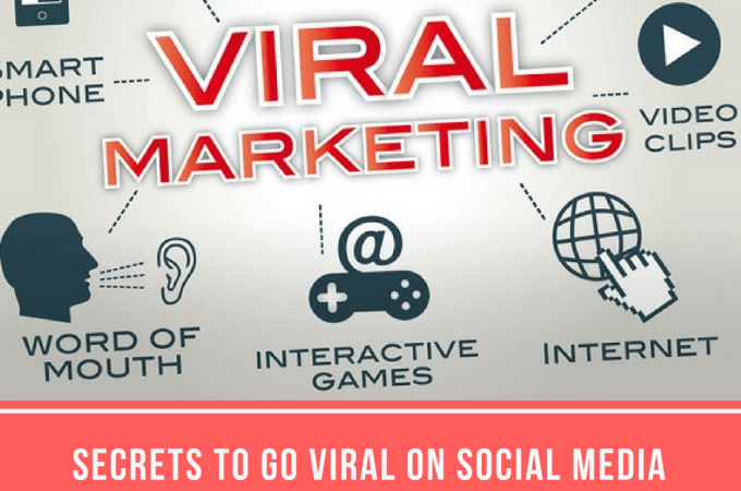 post37 - Secrets to Go Viral on Social Media