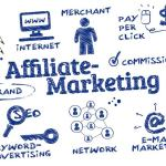Top 10 Best Affiliate Networks in 2019