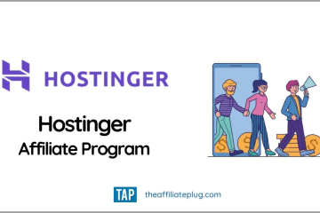 hostinger-affiliate-program-review