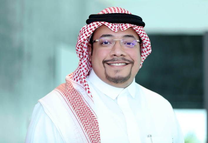Dr. Moataz Binali, Vice President for Middle East & North Africa, Trend Micro
