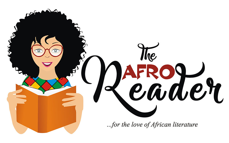 Introducing The Afro Reader