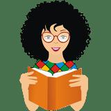 afro-reader-site-logo-retina
