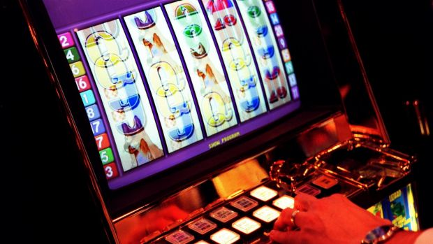 Community benefit from AFL club poker machine venues under scrutiny