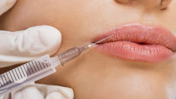 Bain will acquire a large stake in Korean botox player.