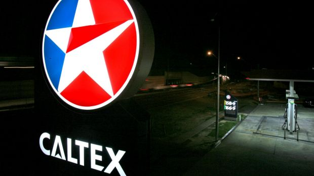 Caltex says it is trying to 'do the right thing' by underpaid workers