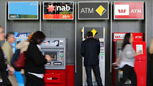 Three of the big four banks post profit results this week, starting with ANZ on Tuesday.