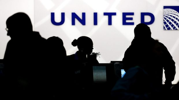 In China, where United bills itself as a top carrier, tens of millions of people have read or shared a report that the ...