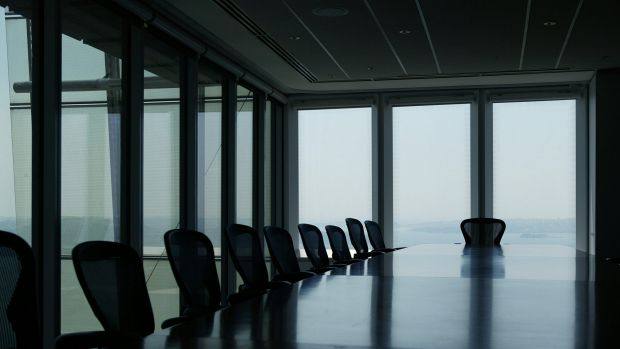 ACSI set targets for women on boards two years ago, but says some boards have failed to make progress.