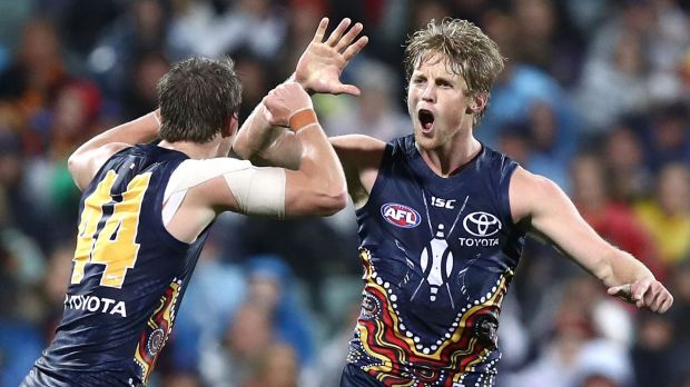 Image result for rory sloane