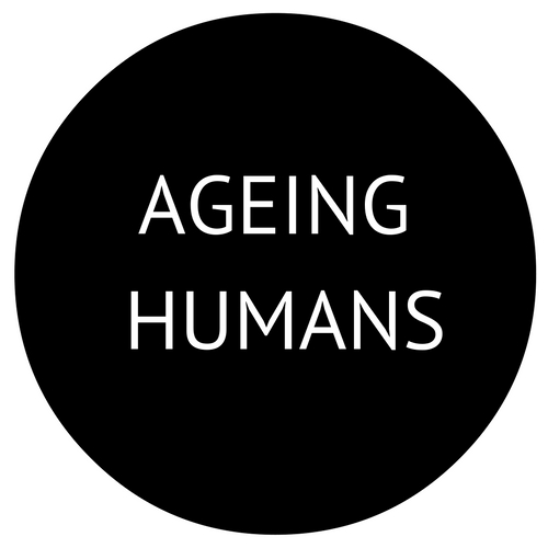 Ageing Humans