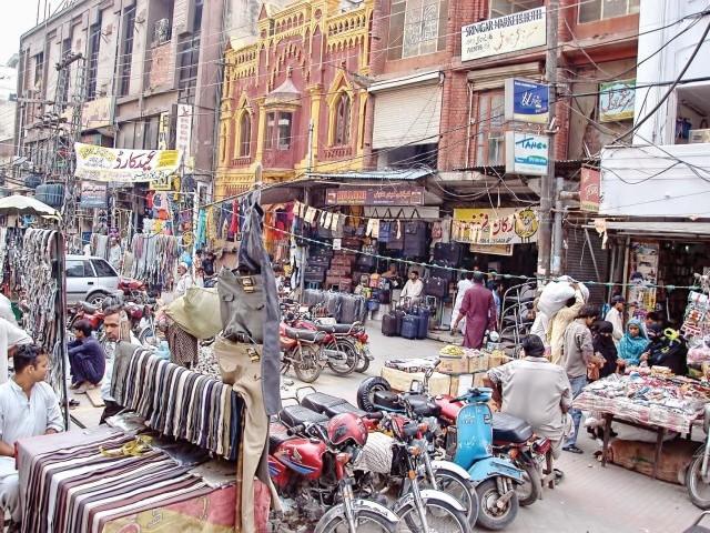 Old-Anarkali-Lahore-Bomb-Blast